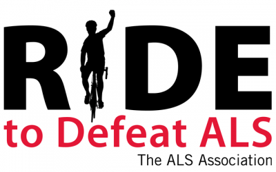 2019 Ride to Defeat ALS to Provide Plenty of Fun, Sun, and Amusements