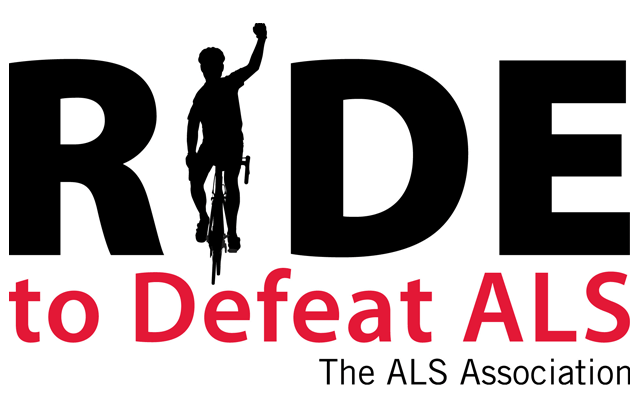 2019 Ride to Defeat ALS to Provide Plenty of Fun, Sun, and