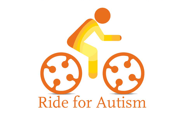 Get Ready to Ride! Ride for Autism Registration is Open