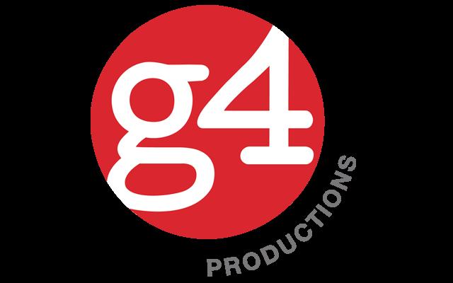g4 Productions Announces 2018 Events Calendar