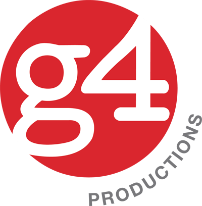 g4 Productions