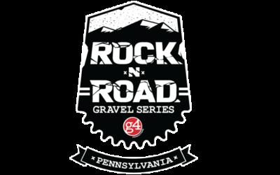 Former Paris-Roubaix Winner to Ride New Rock N Road Gravel Series