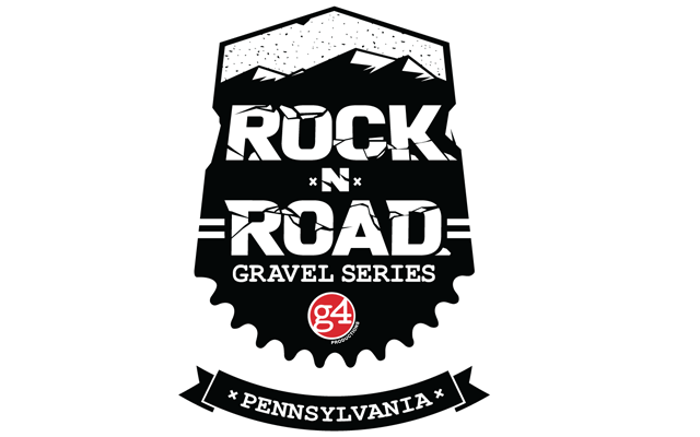 Former Paris-­Roubaix Winner to Ride New Rock N Road Gravel Series