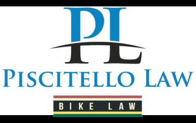 Piscitello Law Named Presenting Sponsor of Rock-N-Road Gravel Series