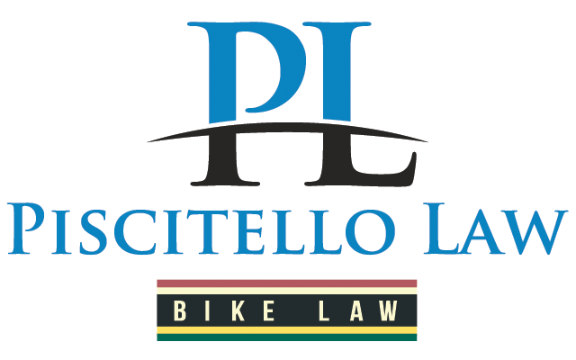 Piscitello Law Named Presenting Sponsor of Rock-N-Road Gravel Series